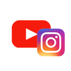 Export videos for YouTube and Instagram
